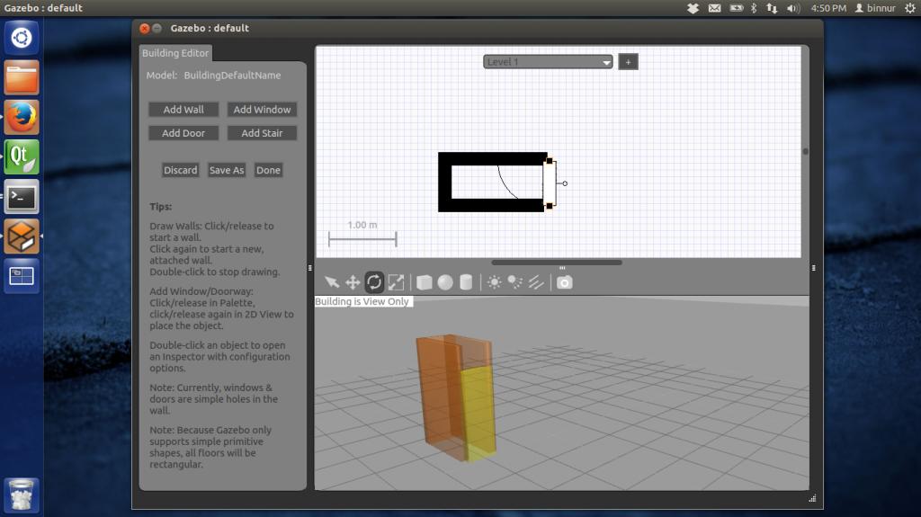 building_editor